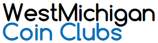 West Michigan Coin Club
