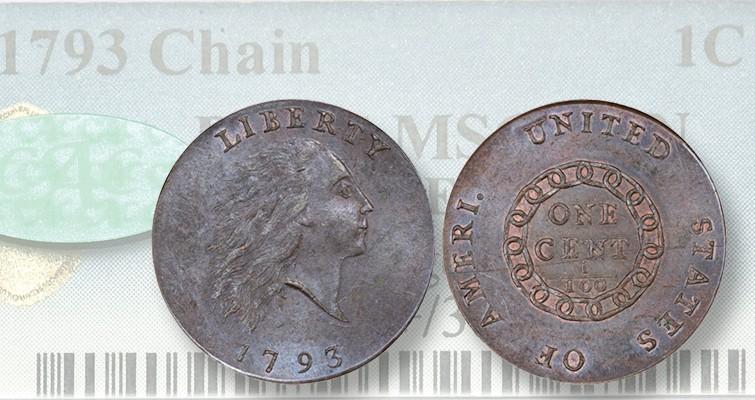 large-cents
