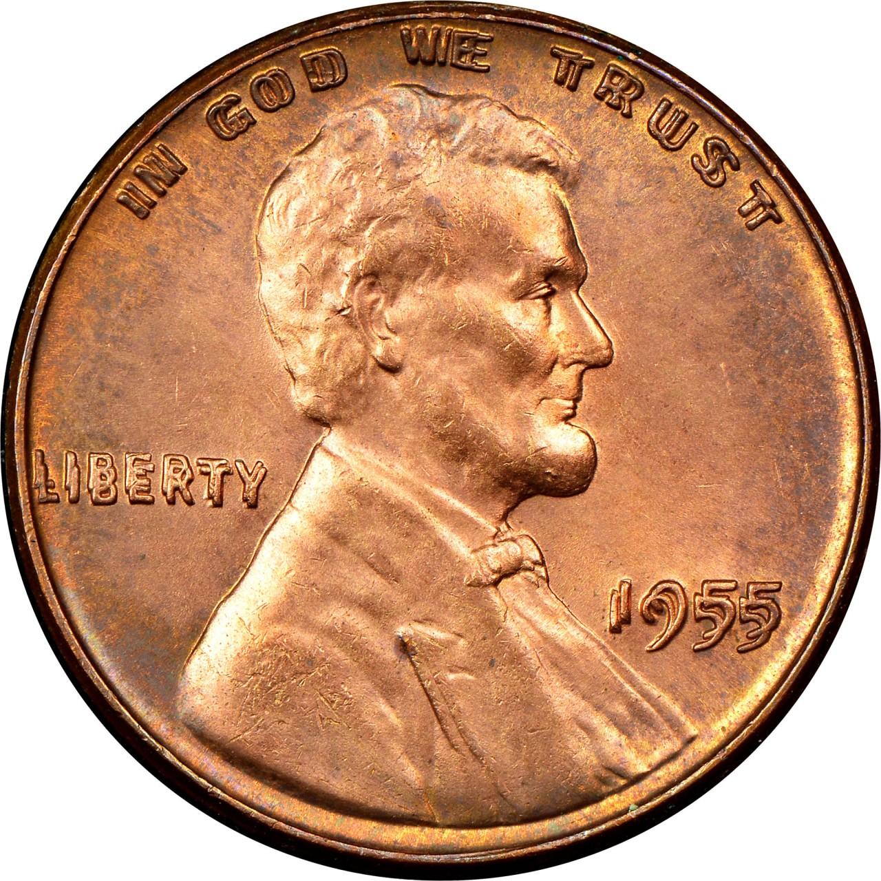 doubled-die-coins-2