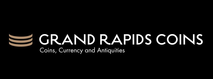Grand-Rapids-Coins
