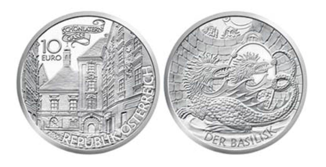 Coin-of-the-Year-2011
