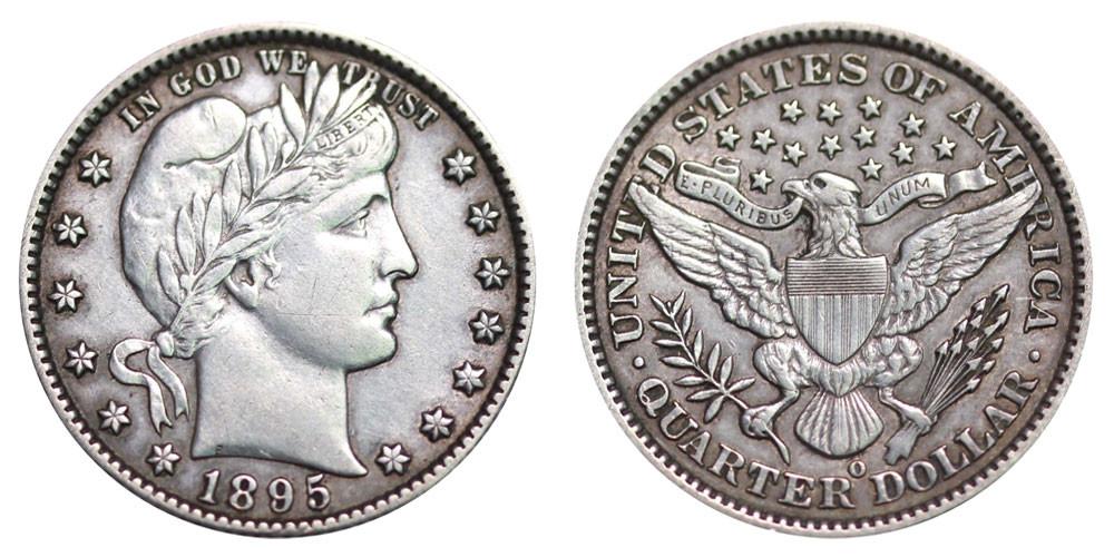 Barber-Coins-1