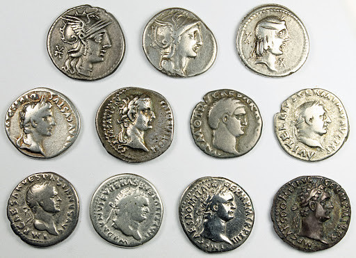 biblical-talent-denarii