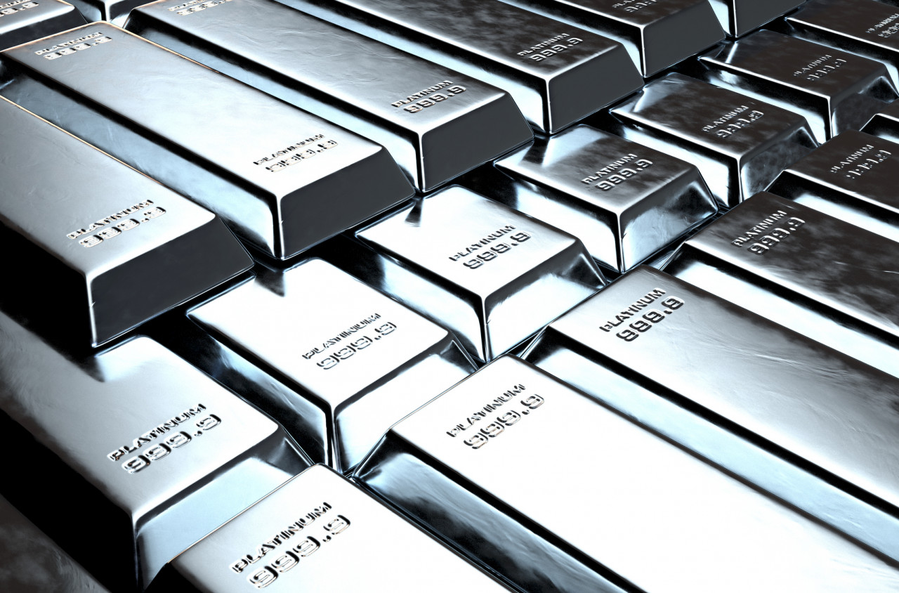 platinum-coins-and-bars