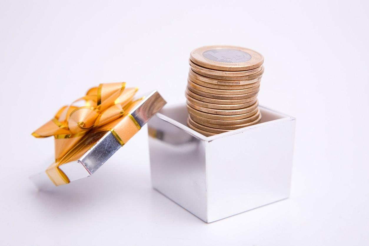 gift-of-coins