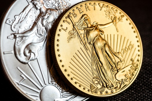 Should You Invest in Bullion or Bullion Coins?