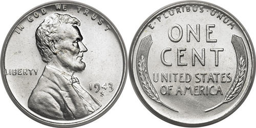 The Most Collectible Lincoln Wheat Cents - Coin Collector Blog