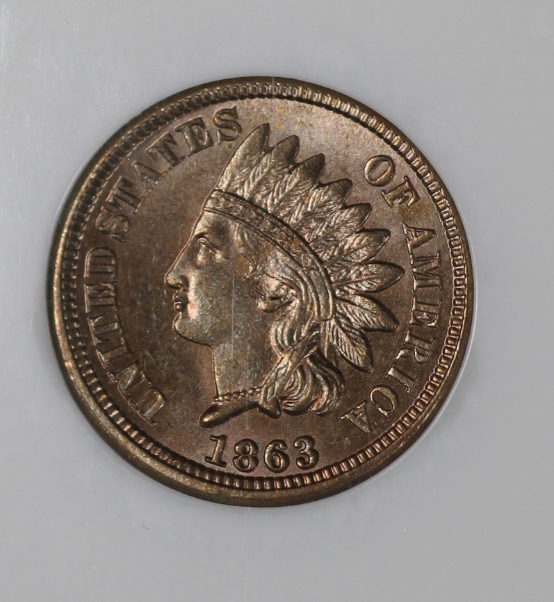 Why Aren't There More Civil War Coins?