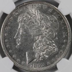 Hidden Treasures - Rare Coins in Grand Rapids