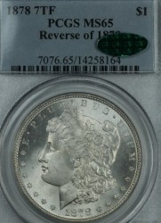 Are You New to Coin Collecting?