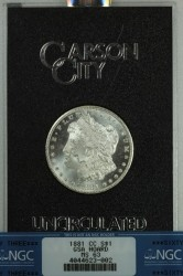 Famous Coin Hoards