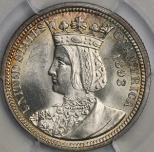 Why Collectors Enjoy Commemoratives