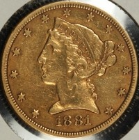6 Experienced Coin Collector Favorites