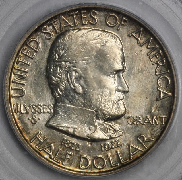 Mullen Coins Online Currency And Coin Dealer Grand Rapids